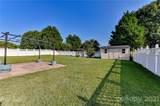 12601 Cumberland Crest Drive - Photo 34