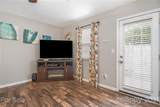 111 Forester Street - Photo 13