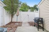 111 Forester Street - Photo 22