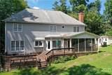 12029 Shady Oak Court - Photo 47