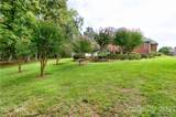 457 Fly Fisher Drive - Photo 35