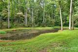 457 Fly Fisher Drive - Photo 40