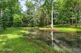 457 Fly Fisher Drive - Photo 42