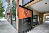 715 Church Street - Photo 23