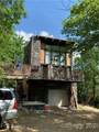 18 Chestnut Hill Road - Photo 1