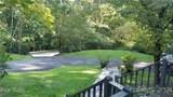 250 Ridgeview Circle - Photo 7