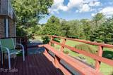 910 Brookside Camp Road - Photo 26