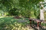 910 Brookside Camp Road - Photo 32