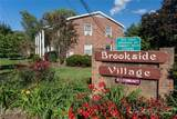 910 Brookside Camp Road - Photo 34