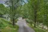 68 Natures Rose Lane - Photo 3