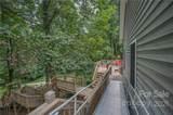 68 Natures Rose Lane - Photo 27