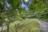 68 Natures Rose Lane - Photo 31