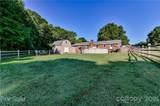 4451 Coddle Creek Drive - Photo 35