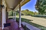 4451 Coddle Creek Drive - Photo 6