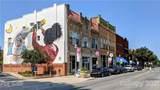301 Jones Avenue - Photo 29