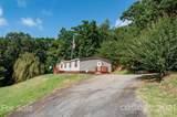 3692 Abee Farm Road - Photo 4