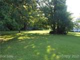 6333 Vernedale Road - Photo 26