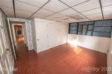 21101 Island Forest Drive - Photo 48