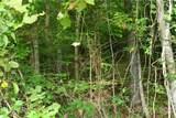 99999 Old Burnsville Road - Photo 14