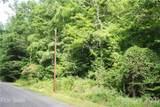 99999 Old Burnsville Road - Photo 7
