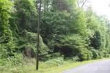 99999 Old Burnsville Road - Photo 8
