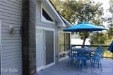 351 Lakewood Circle - Photo 13