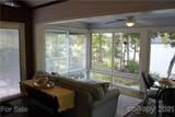 351 Lakewood Circle - Photo 15