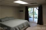351 Lakewood Circle - Photo 35