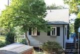 351 Lakewood Circle - Photo 5