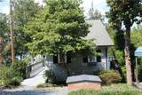 351 Lakewood Circle - Photo 41
