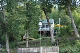 351 Lakewood Circle - Photo 42