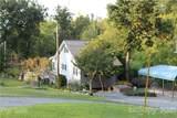 351 Lakewood Circle - Photo 44
