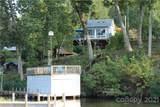 351 Lakewood Circle - Photo 45
