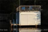 351 Lakewood Circle - Photo 46