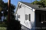 351 Lakewood Circle - Photo 6