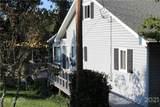351 Lakewood Circle - Photo 7