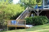 351 Lakewood Circle - Photo 8