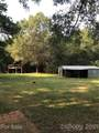 222 Carrie Drive - Photo 6