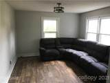 222 Carrie Drive - Photo 8