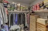 753 Tee Box Court - Photo 11
