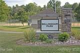 1507 Bellingham Drive - Photo 3