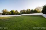 1009 Apogee Drive - Photo 3