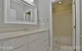 5297 Southfork Road - Photo 26