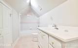5297 Southfork Road - Photo 30