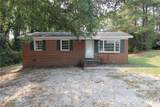 79 Short Town Road - Photo 1