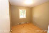 79 Short Town Road - Photo 12