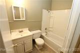 79 Short Town Road - Photo 14