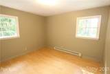 79 Short Town Road - Photo 15