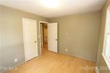 79 Short Town Road - Photo 18