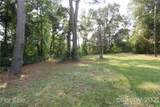 79 Short Town Road - Photo 5